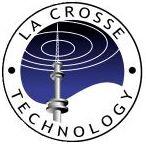 La Crosse Tecnology